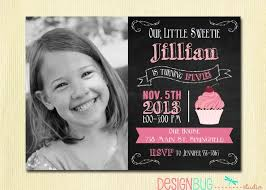 21 best 21st birthday invitations images on pinterest 21st