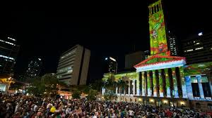 gold lotto city lights visit brisbane
