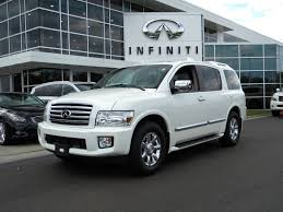infiniti qx56 review 2008 infiniti qx56 related images start 0 weili automotive network
