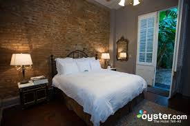 Map Of New Orleans Hotels by The 6 Best Boutique Hotels In New Orleans Oyster Com