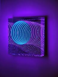 led light installation near me 446 best light installation art images on pinterest art