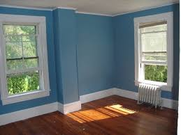 whipple blue benjamin moore myles room potential color happy