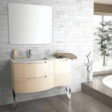 ikea bathroom vanity ideas floating bathroom vanity diy shelves ikea homeenergyagents info