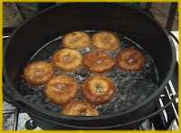 dutch oven cooking advice