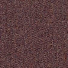 wholesale flooring granite all carpet flooring