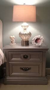 Silver Painted Furniture Bedroom 257 Best Furniture Finishes Painted Furniture Images On