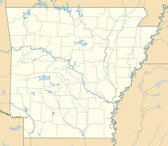 Allegiant Air Route Map Northwest Arkansas Regional Airport Wikipedia