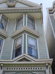 blinds bay window blinds bay window