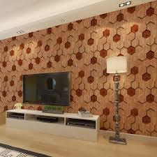 Wallpaper Livingroom Online Buy Wholesale H Letter Wallpaper From China H Letter
