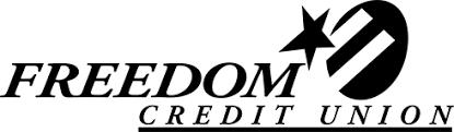 freedom credit union philadelphia pa warminster pa