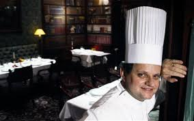 chef of cuisine top chef declares capital of cuisine telegraph