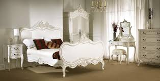 local bedroom furniture stores french furniture stores classic with picture of french furniture
