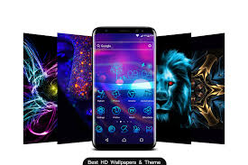 neon 2 hd wallpapers theme android apps on google play
