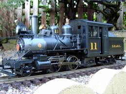33 best model g scale trains collection images on