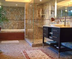 large bathroom ideas walk in shower ideas designs tips for small and large bathroom tile
