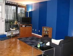 interior color schemes living room room color schemes behr