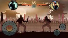 pandown apk shadow fight 2 v1 9 13 mod apk https www techavy shadow
