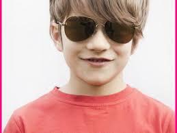 15 year old boy haircuts 6 years old boy haircuts 6 jpg kids hair styles