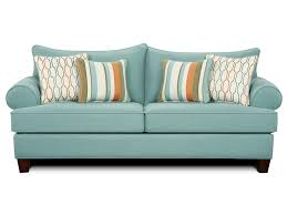 Turquoise Leather Sofa Innovative Turquoise Leather Sofa Blood Leather Sofa Ideas