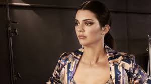 kendall jenner u0027s home robbed was it an inside job youtube