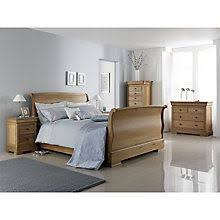 John Lewis Bedroom Furniture by Royale Ii Low End Bed Frame King Size Hera Beige Furniture