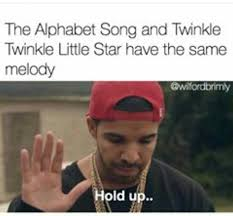 Alphabet Meme - whaaaat meme by dinela memedroid