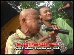 download mp3 dangdut halmahera halmahera dangdut koplo youtube