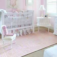 Nursery Area Rugs Baby Nursery Area Rugs Familylifestyle