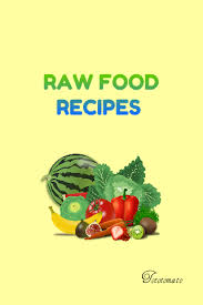 raw food healthy recipes android apps on google play