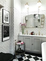 8 Bulb Bathroom Light Fixture 8 Bulb Bathroom Light Fixture Medium Size Of Fixtures