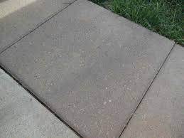 paver outdoor u garden paving with kits and outdoor paver patio