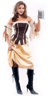samurai halloween costume tavern wench costume halloween costumes other items