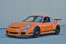 porsche 911 gt3 modified 15k mile 2008 porsche 911 gt3 rs for sale on bat auctions sold for