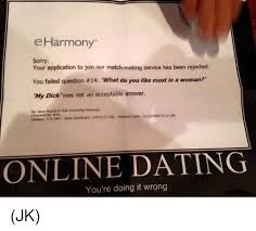 Eharmony Meme - top 10 eharmony meme broxtern wallpaper and pictures collection