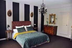 la chambre chambres d hôtes la maison du baloir la rochelle la chambre de