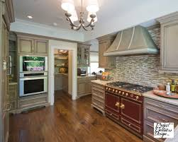 houzz cim project partners design great things come from a well designed kitchen