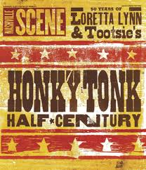 Country Living Paint Color Hall Of Fame How Tootsie U0027s Orchid Lounge Helped Change Country Music And