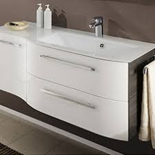 Furniture Bathroom Suites Bathroom Suites Furniture Baths And More At Bathrooms