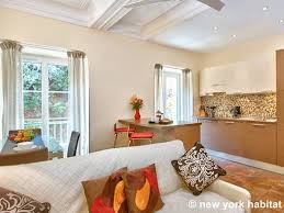 nice one bedroom apartment south france accommodation 1 bedroom apartment rental in nice