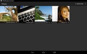 audio manager hide it pro apk hide photos hide it pro apk free players