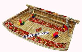 Wedding Decoration Items Manufacturers Chaj