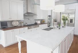 kitchen kitchen top cabinets upper kitchen cabinets to ceiling