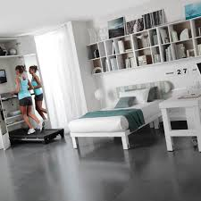 Ideas For A Spare Bedroom Home Gym Spare Bedroom Office And Study Room Design Inspiration