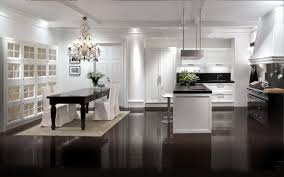 a shape classic kitchen designs high quality home design