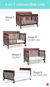 Crib To Bed Toddler Bed Lovely Switching From Crib To Toddler B Popengines