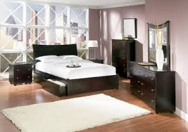 loretta queen 4pc contemporary platform storage bedroom storage platform bedroom sets owen platform storage bed pottery barn