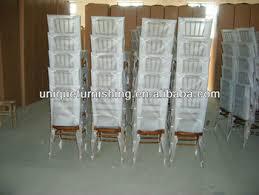 chiavari chairs wholesale mahogany packing wood chiavari chairs wholesale wedding chairs