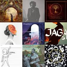 jaga jazzist a livingroom hush what heavy is really listening to 9 5 15 heavy is heavy