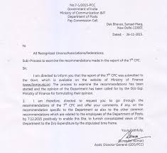 all india association of ips asps chq november 2015