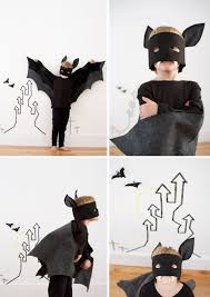 Halloween Costumes Bat Minute Halloween Costumes Bat Costume Bats Costumes
